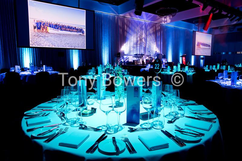 SLSWA awards_11