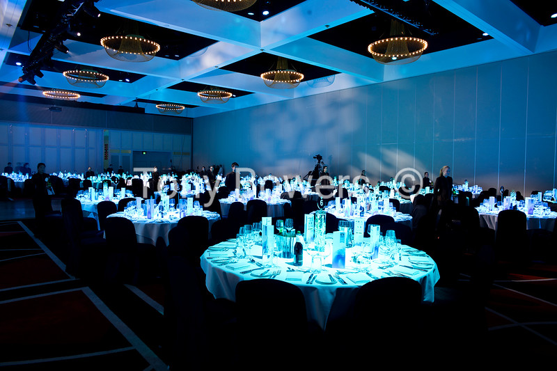 SLSWA awards_24