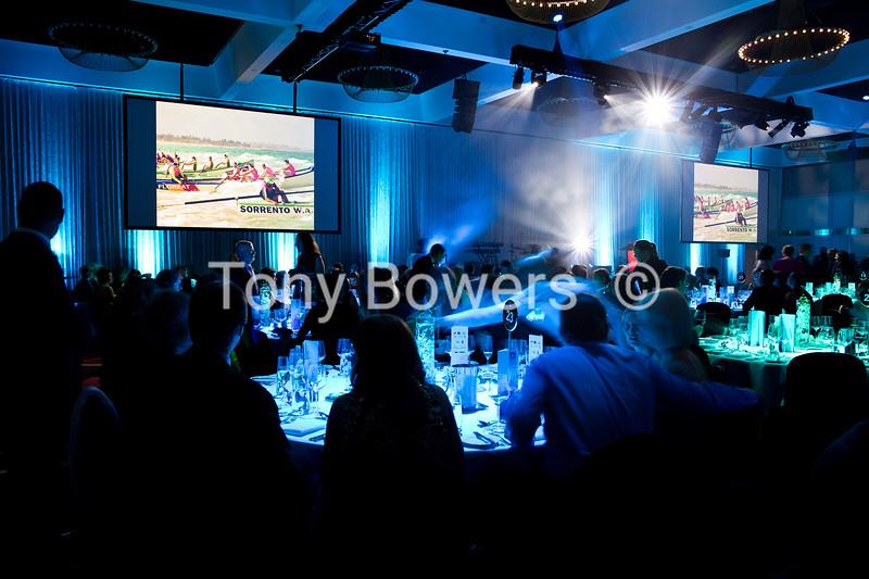 SLSWA awards_29