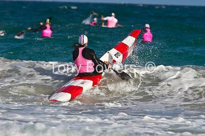 20150905_Ski Carnival Freo_0047