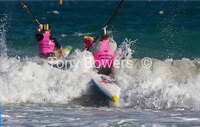 20150905_Ski Carnival Freo_0019