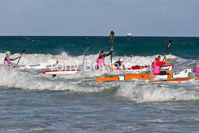 20150905_Ski Carnival Freo_0016