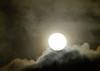 moon_Bora050612_0009