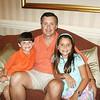Charleston 2004 (4)