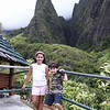 Hawaii 2004 (2)