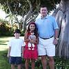 Hawaii 2004 (1)