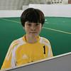 Indoor Soccer 2010-11