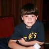 Grant 2nd GradeSM
