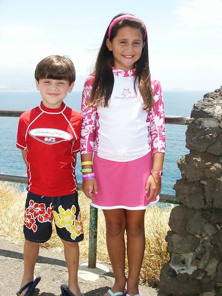 Hawaii 2004 (5)