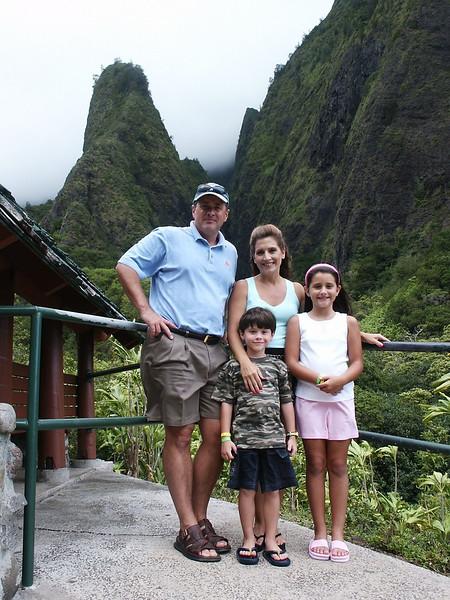 Hawaii 2004 (3)