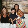 Palm Springs 2003 (1)
