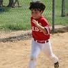 Reds - Spring 2007