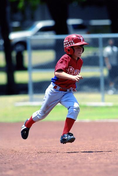 Phillies 2008 (2)