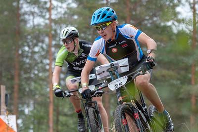 2. Pekka Niemi
