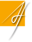 Andrea Ferrari photographer - logo 10