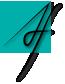 Andrea Ferrari storyteller - logo 10