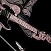 Modena blues festival 2017 - Johnny La Rosa Meets KGB - 4
