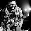 Modena blues festival 2016 - Manuel Tavoni Blues Session - (11)