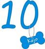10 Kajo-Ti