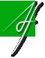 Andrea Ferrari digitalpainter - logo 10