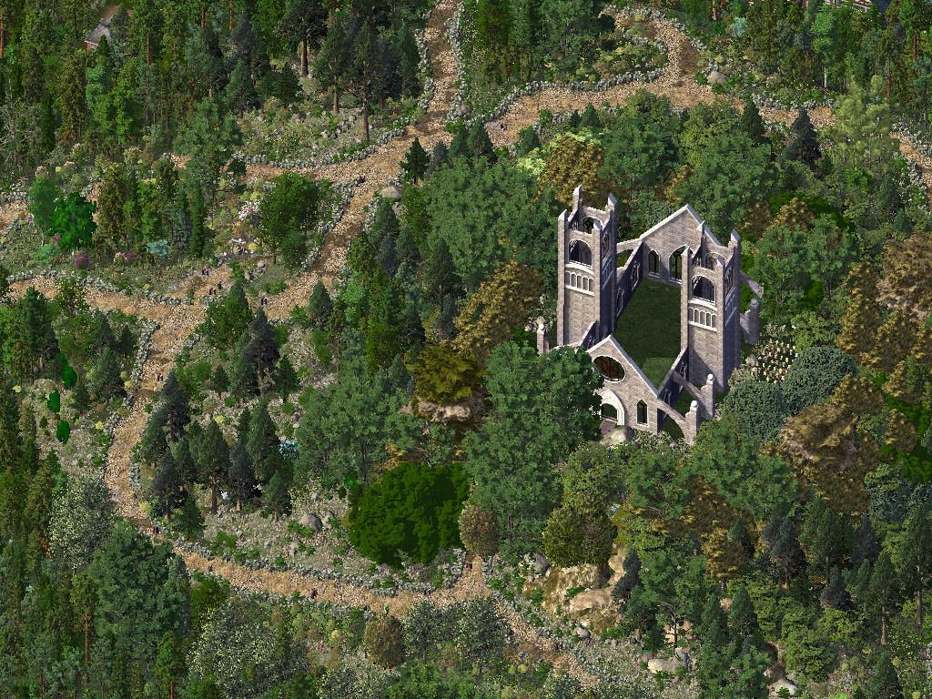 2.Monastery%20Entry-XL.jpg
