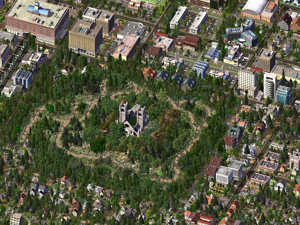 1.Monastery%20far-XL.jpg
