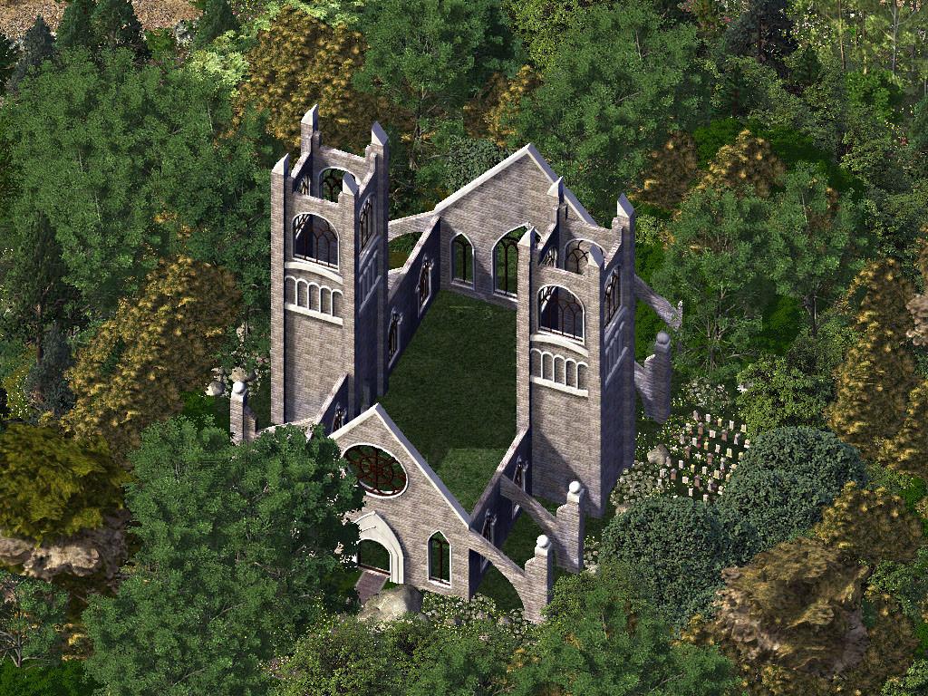 3.Monastery%20close-XL.jpg