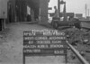 SJ889087A, Ordnance Survey Revision Point photograph in Greater Manchester