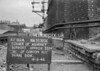 SJ889689A, Ordnance Survey Revision Point photograph in Greater Manchester