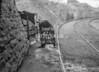 SD560747L, Ordnance Survey Revision Point photograph in Greater Manchester