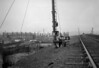 SD560389B, Ordnance Survey Revision Point photograph in Greater Manchester