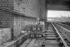 SD750216A, Ordnance Survey Revision Point photograph in Greater Manchester