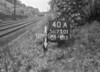 SD750140A2, Ordnance Survey Revision Point photograph in Greater Manchester