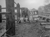 SJ858933B, Ordnance Survey Revision Point photograph in Greater Manchester