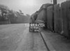 SJ858964B, Ordnance Survey Revision Point photograph in Greater Manchester