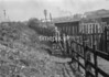 SD780767B1, Ordnance Survey Revision Point photograph in Greater Manchester
