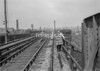 SD780774A, Ordnance Survey Revision Point photograph in Greater Manchester