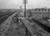 SD570534K, Ordnance Survey Revision Point photograph in Wigan