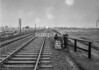 SJ888714A, Ordnance Survey Revision Point photograph of Greater Manchester