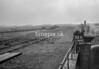 SD560333B, Ordnance Survey Revision Point photograph in Greater Manchester