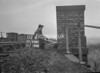 SJ858902K, Ordnance Survey Revision Point photograph in Greater Manchester