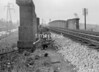 SJ928634B, Ordnance Survey Revision Point photograph in Greater Manchester