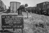 SJ879070B, Ordnance Survey Revision Point photograph in Greater Manchester