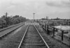 SJ878849L, Ordnance Survey Revision Point photograph of Greater Manchester