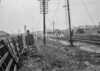 SD780788A, Ordnance Survey Revision Point photograph in Greater Manchester