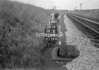 SJ888814B, Ordnance Survey Revision Point photograph of Greater Manchester