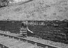 SD930371K, Ordnance Survey Revision Point photograph in Greater Manchester