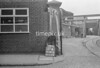 SD901237B, Ordnance Survey Revision Point photograph in Greater Manchester