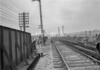 SD780774B, Ordnance Survey Revision Point photograph in Greater Manchester