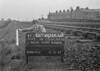 SJ919409A, Ordnance Survey Revision Point photograph in Greater Manchester